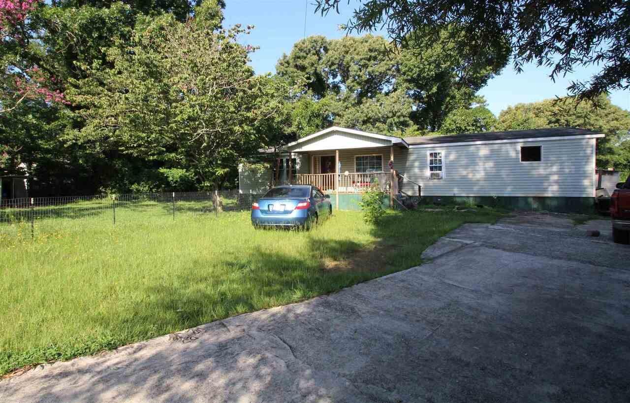 95 Smith Circle, Newnan, GA 30265 - MLS#: 9015406