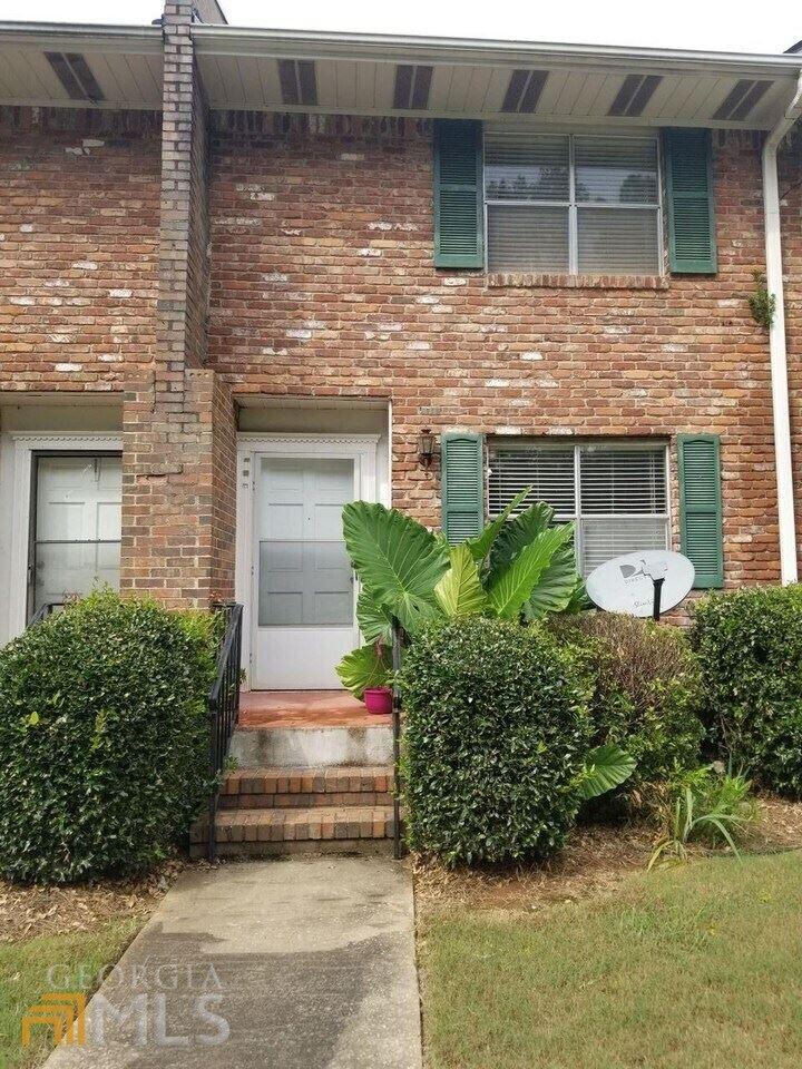 501 Carlton Road #2E, Palmetto, GA 30268 - MLS#: 9057406