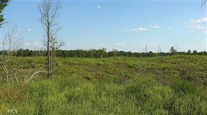 Photo of 0 NE Langford Road #9622, Ranger, GA 30734 (MLS # 8102407)