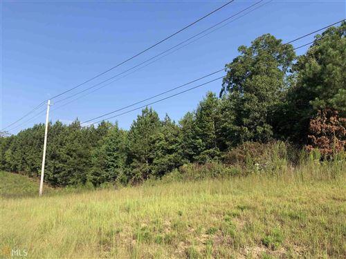Photo of 0 Highway 20, Cartersville, GA 30120 (MLS # 8853407)