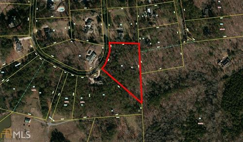 Photo of 0 Orchard Spring Drive #LOT 34 Rome, GA