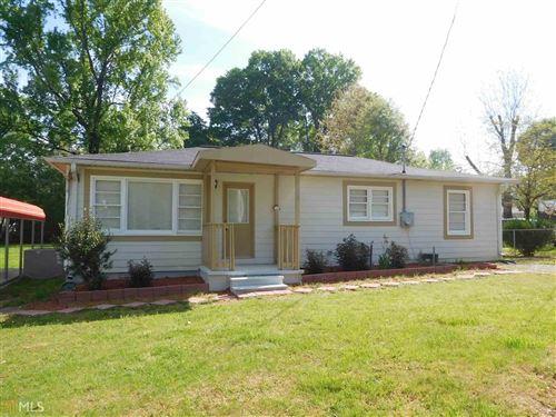 Photo of 130 Victor St, Calhoun, GA 30701 (MLS # 8962408)