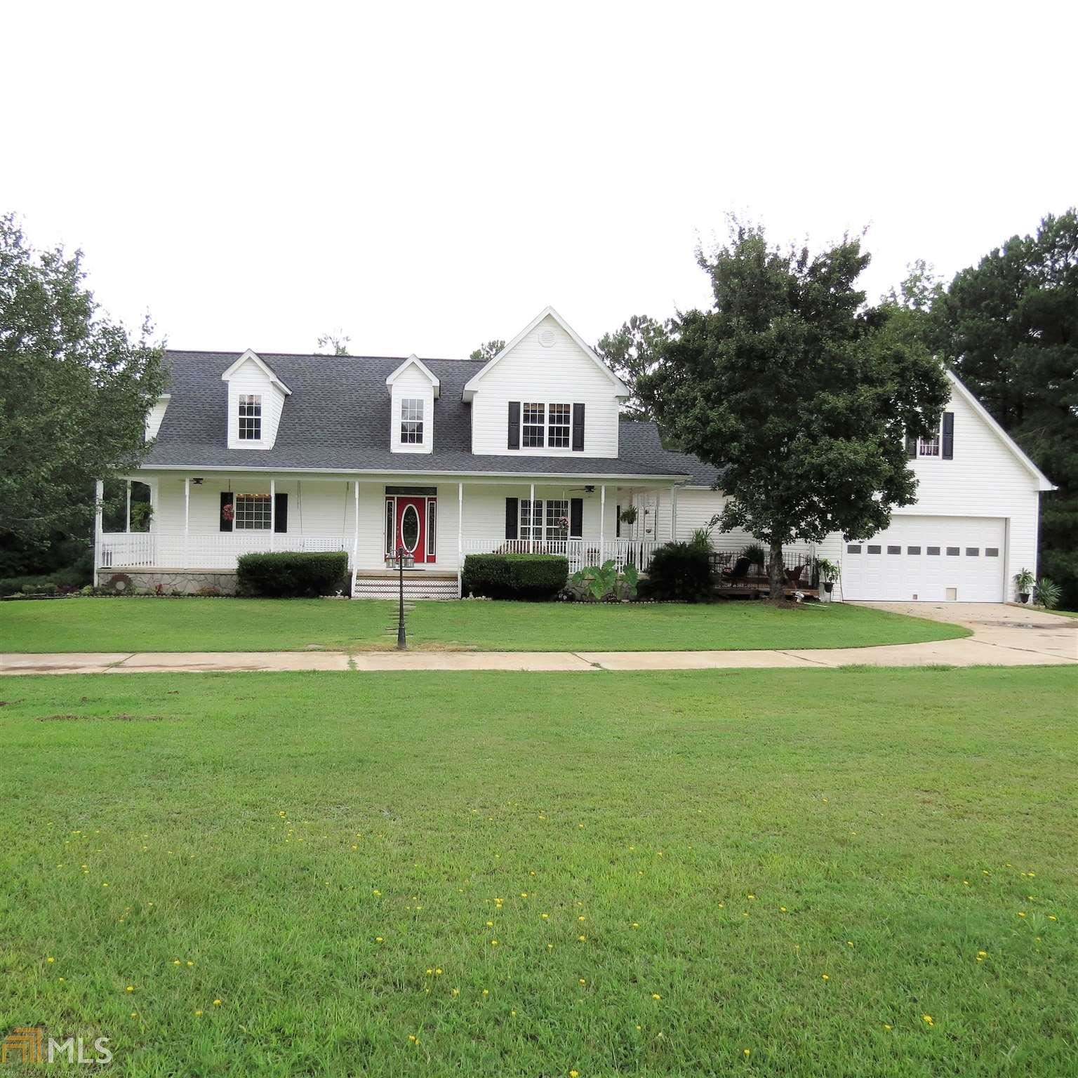 160 Harris Dr, Locust Grove, GA 30248 - MLS#: 8840408