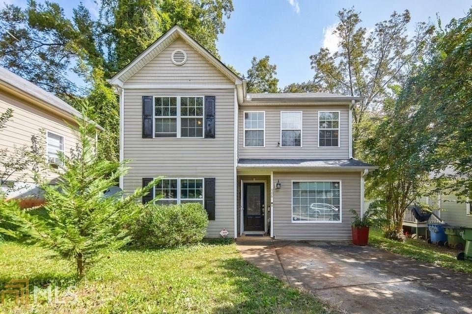 986 Dunning St, Atlanta, GA 30315 - MLS#: 8879408