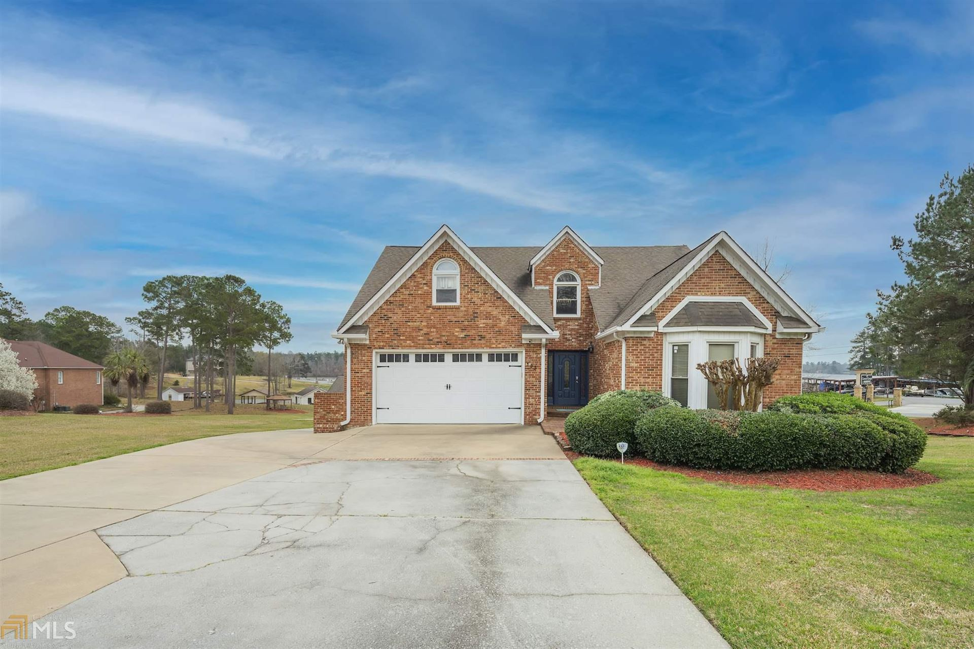 103 Cordell Ct, Macon, GA 31220 - MLS#: 8946408