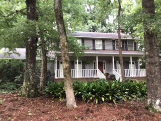 660 Springdale Woods Drive, Macon, GA 31210 - MLS#: 9023408