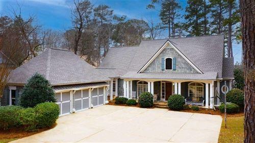 Photo of Greensboro, GA 30642 (MLS # 9065409)