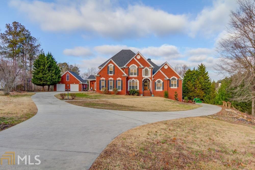 2930 Callie Still Road, Lawrenceville, GA 30045 - MLS#: 8912409