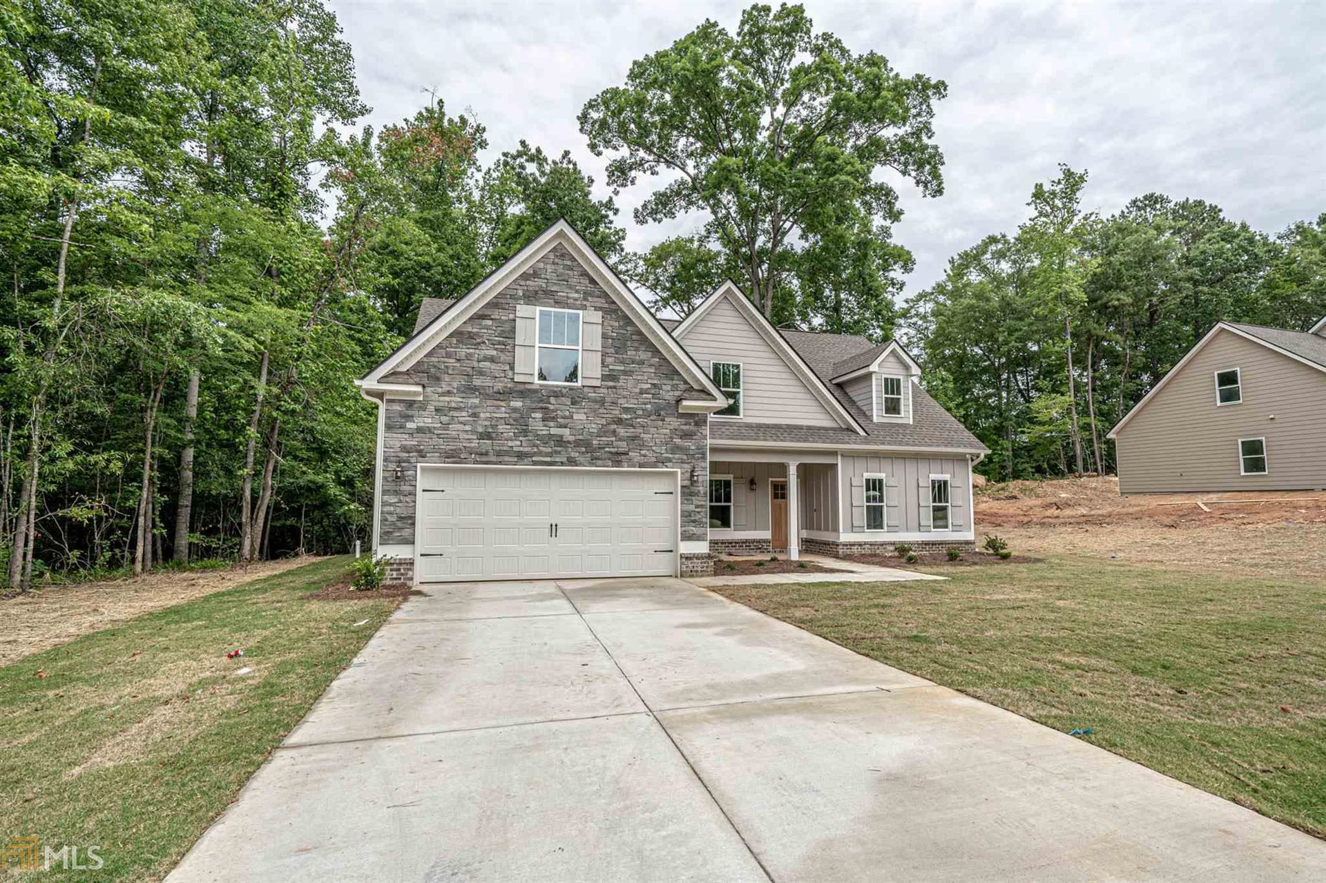 1038 Boulder Dr, Gray, GA 31032 - MLS#: 8915409