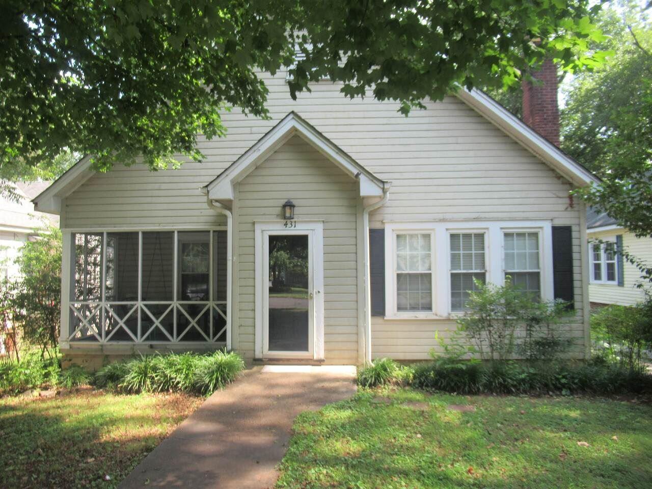 Cedartown, GA 30125