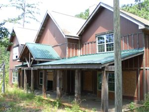 Photo of 1745 Colonial South Dr, Conyers, GA 30094 (MLS # 8634410)