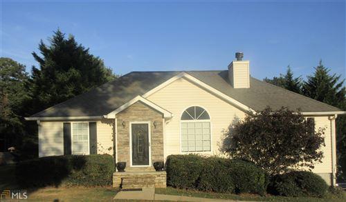 Photo of 944 Prior Station Rd, Cedartown, GA 30125 (MLS # 8876410)
