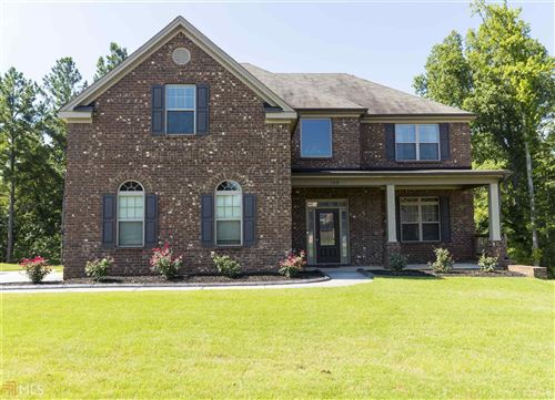 Photo of 180 Waypoint, Stockbridge, GA 30281 (MLS # 8814411)