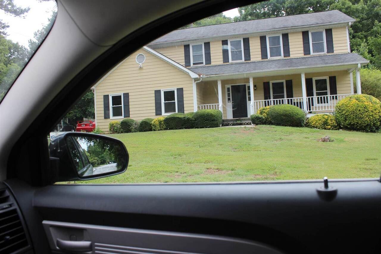 2900 Flintrock Way, Snellville, GA 30078 - MLS#: 8987411