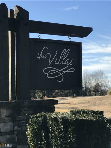 Photo of 59 Villia Ct, Hartwell, GA 30643 (MLS # 8935412)
