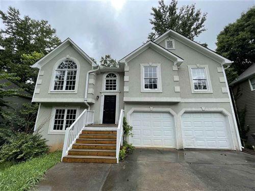 Photo of 65 White Oak, Cartersville, GA 30121 (MLS # 9018412)