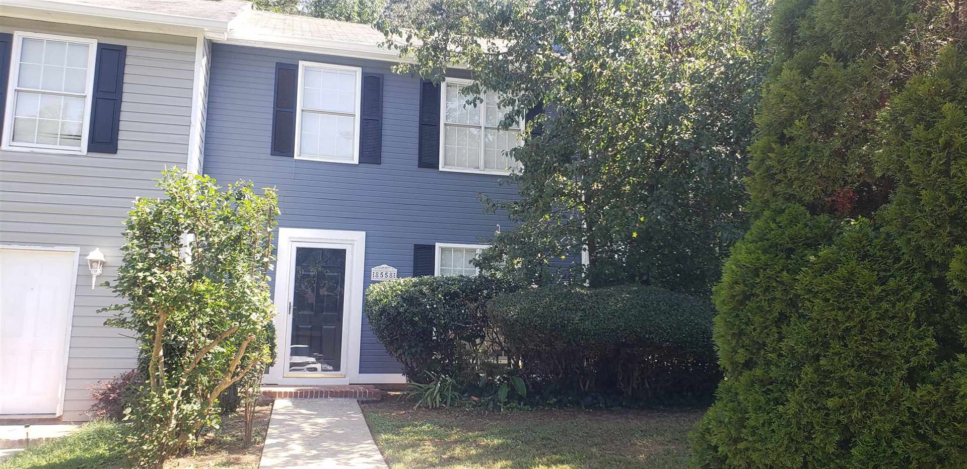 8558 Jamestown Way, Riverdale, GA 30274 - #: 8860412