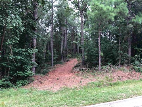 Photo of 0 Franklin Co Boat Ramp Rd, Lavonia, GA 30553 (MLS # 8624413)