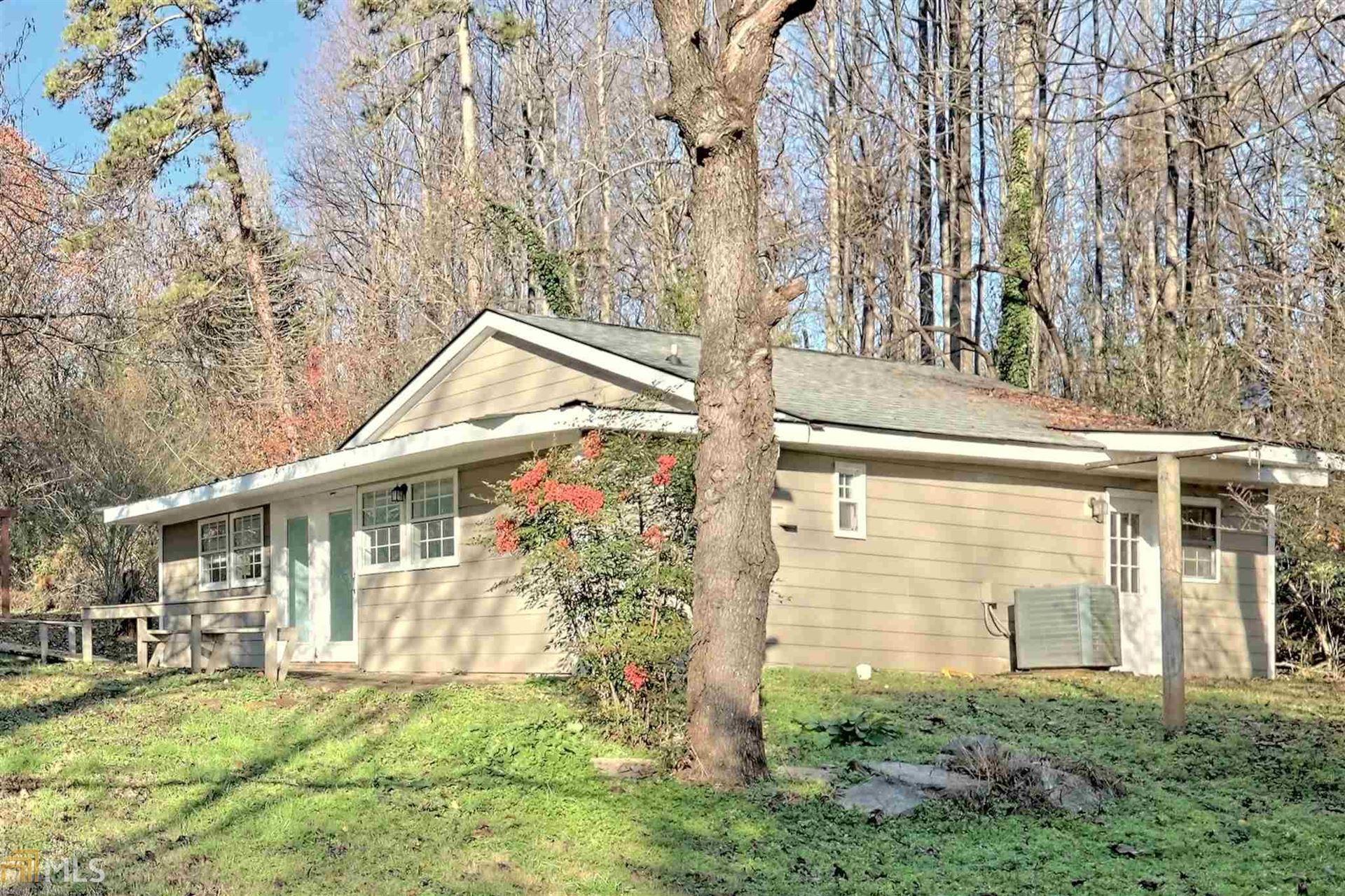 3979 C Rogers Rd, Gainesville, GA 30506 - MLS#: 8902413