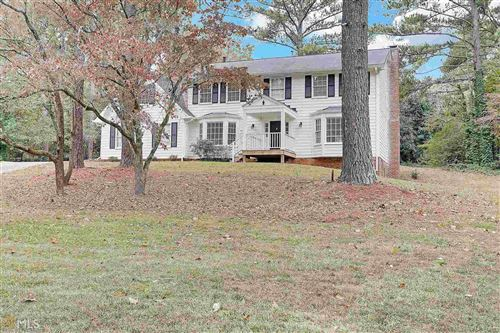 Photo of 2112 Mountain Crk, Stone Mountain, GA 30087 (MLS # 8680414)