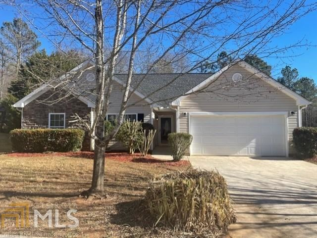 260 Maple Forge Dr, Athens, GA 30606 - MLS#: 8914415