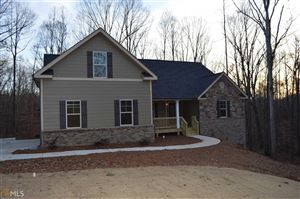 Tiny photo for 834 Oconee Ln, Commerce, GA 30529 (MLS # 8620416)