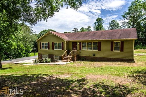 Photo of 5 Ridgedale Dr, Silver Creek, GA 30173 (MLS # 8794416)