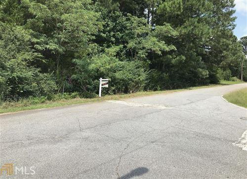 Photo of 0 Pine Ave, Comer, GA 30629 (MLS # 8836416)