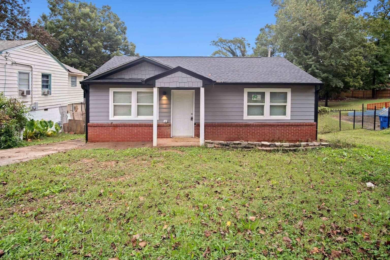 2760 Grand Ave, Atlanta, GA 30315 - MLS#: 8873416