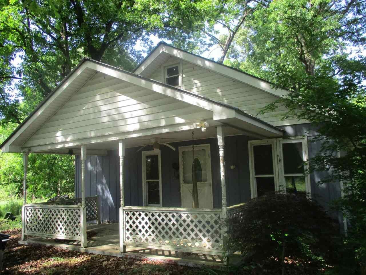 3333 Pulliam Mill Road, Bowman, GA 30624 - MLS#: 8970416