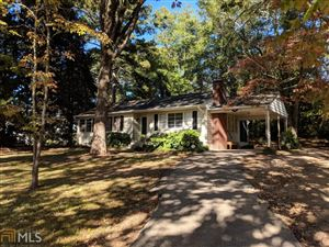 Photo of 1710 Woodlawn Ave, Gainesville, GA 30501 (MLS # 8662418)