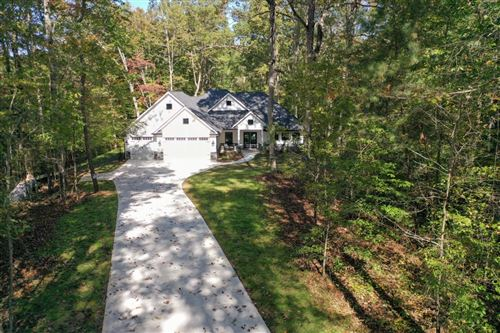 Photo of 6345 Highway 20, White, GA 30184 (MLS # 8876419)