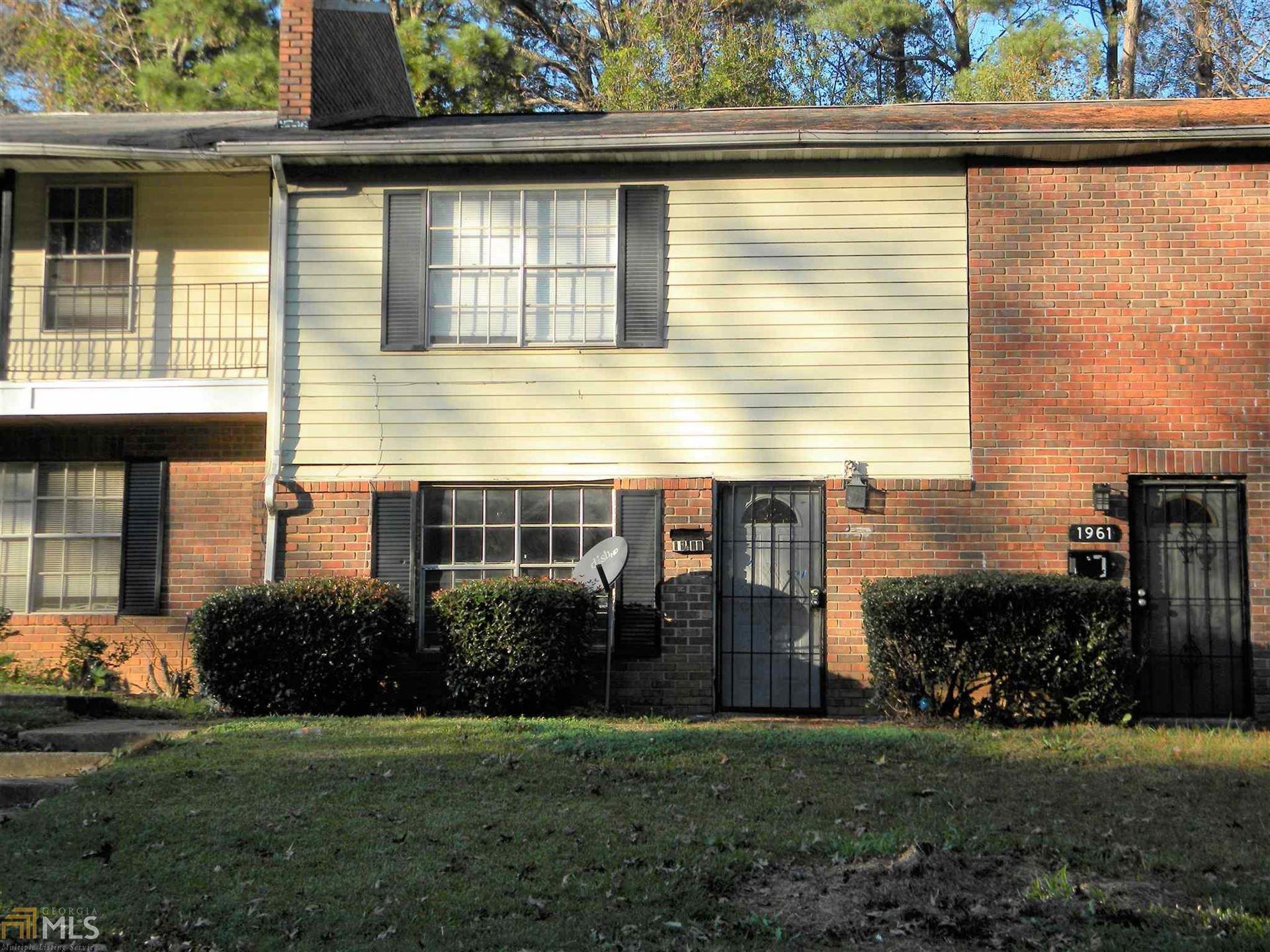 1959 Whitehall Forest Ct, Atlanta, GA 30316 - MLS#: 8896419