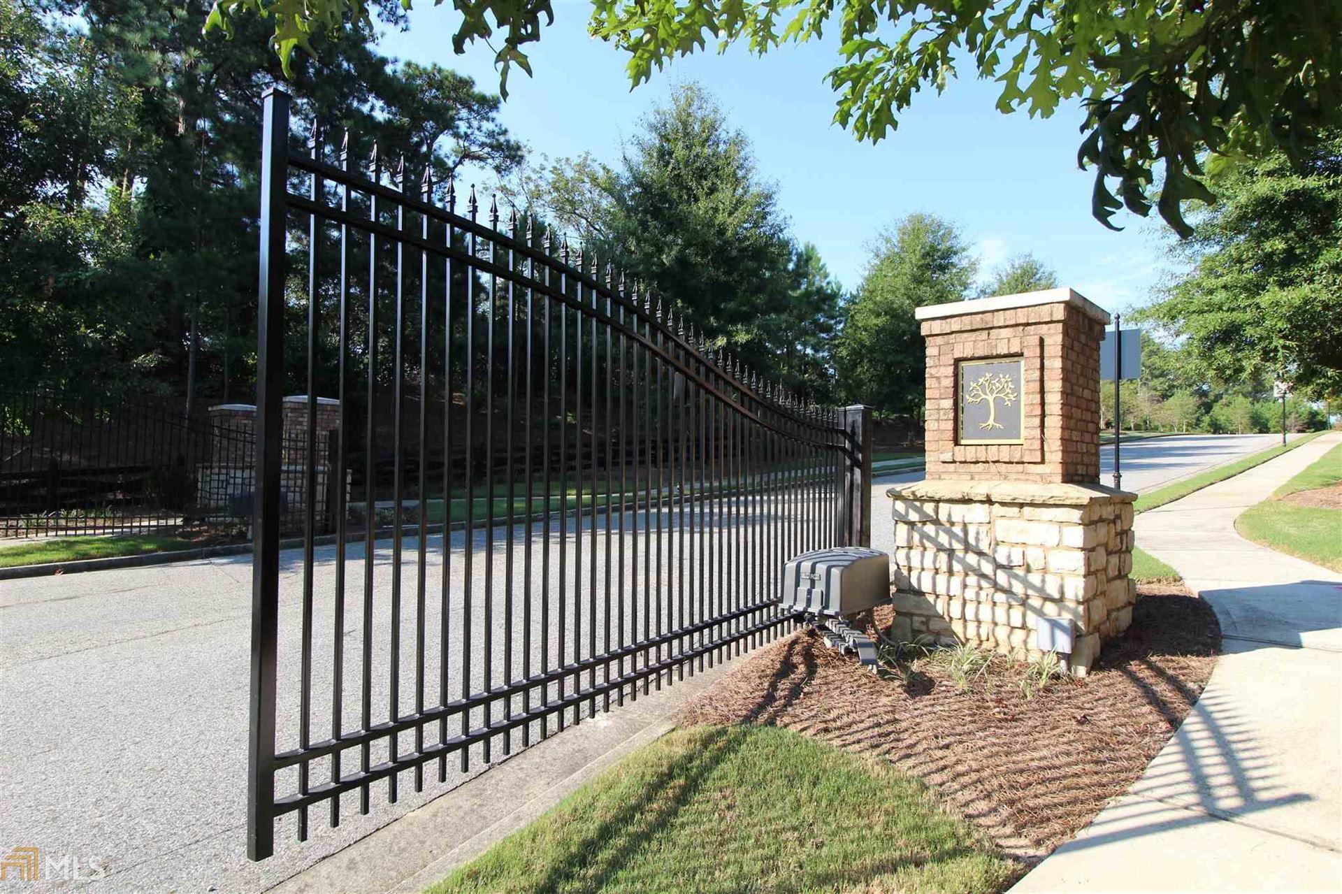 2835 Ridge Manor Dr, Dacula, GA 30019 - MLS#: 8910419