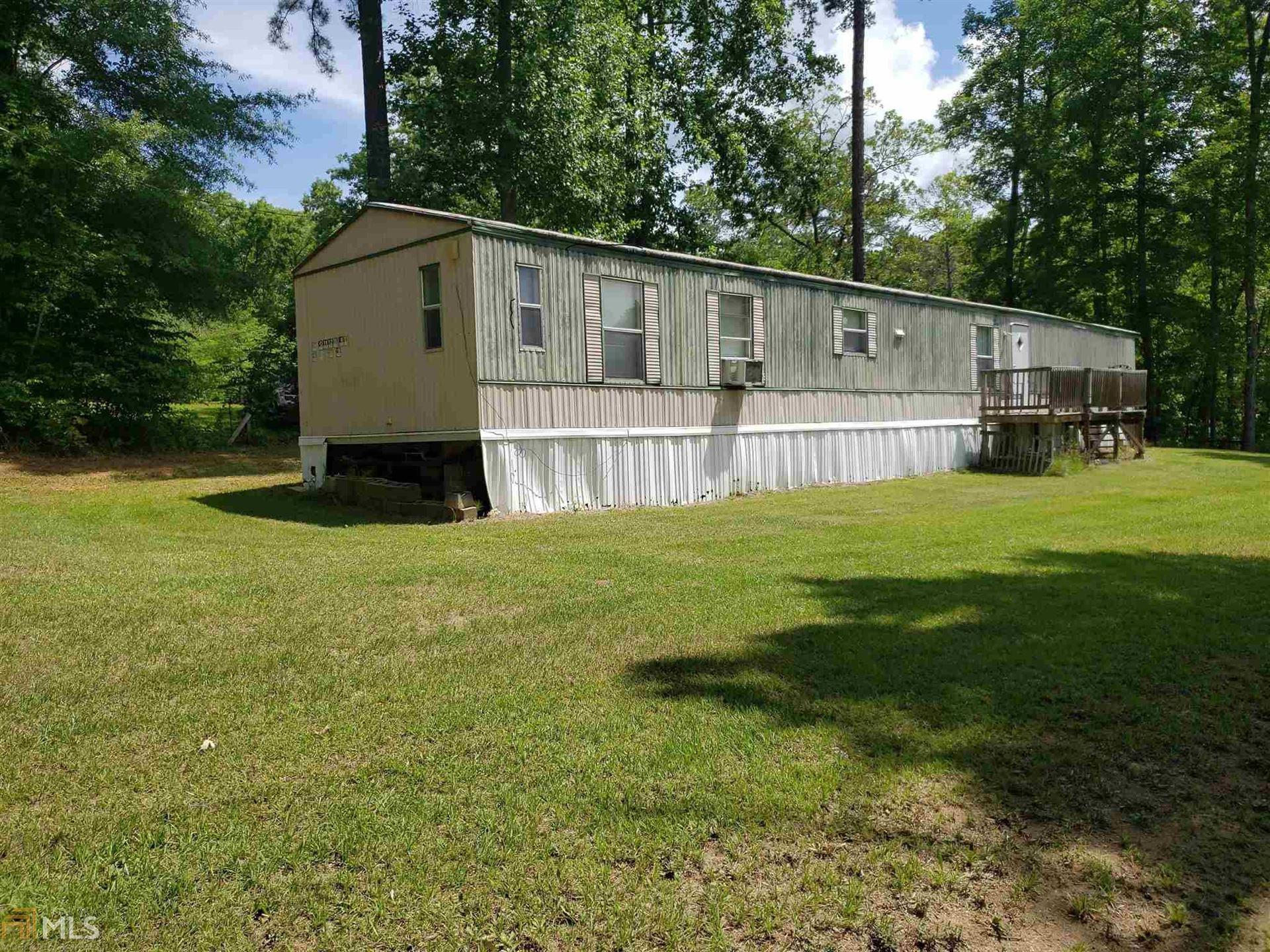 35 Lakewood Drive, Sparta, GA 31087 - MLS#: 8989419
