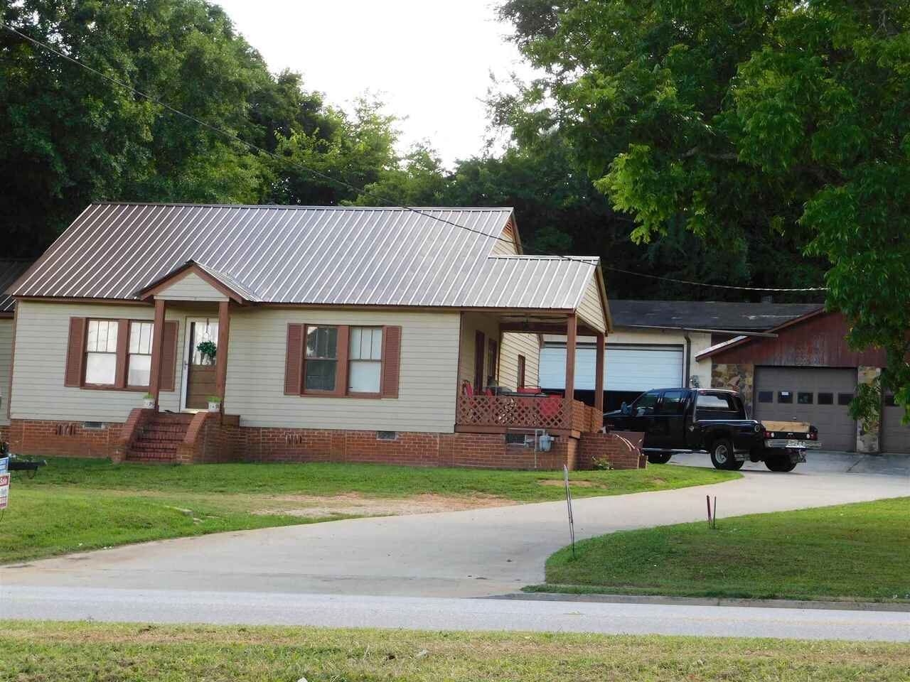 6170 Highway 36, Covington, GA 30014 - #: 9005419