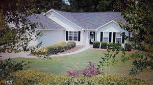 Photo of 383 Glenmoor Pl, Winder, GA 30680 (MLS # 8623421)
