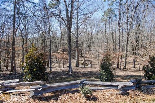Photo of 0 Old Collins Rd - Lot 27 Road, Hoschton, GA 30548 (MLS # 8938421)