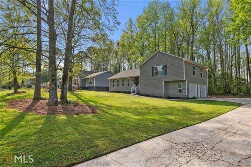 Photo of 1941 Branch View Dr, Marietta, GA 30062 (MLS # 8959421)