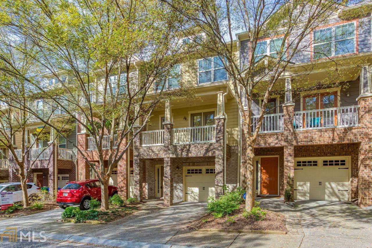858 Commonwealth Ave, Atlanta, GA 30312 - MLS#: 8893421