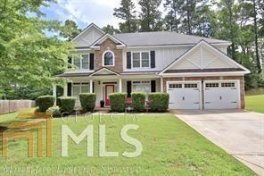 3510 Brittany Oak Trce, Snellville, GA 30039 - #: 8971421