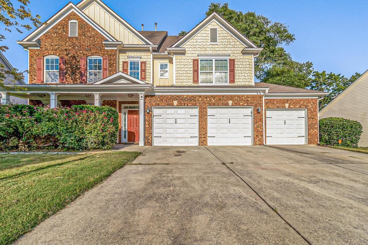70 Homestead Way, Covington, GA 30014 - MLS#: 9039421