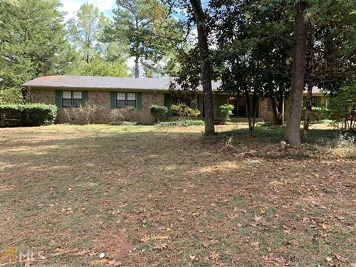 Photo of 148 Bunker Dr, Athens, GA 30607 (MLS # 8678422)