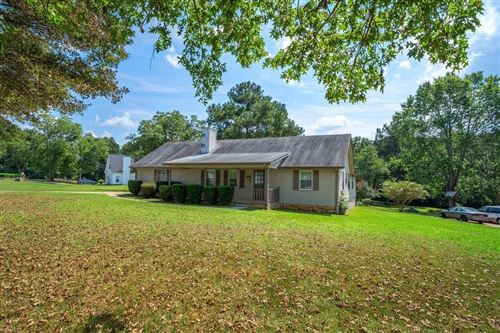 Photo of 5586 Old Orchard Court, Rex, GA 30273 (MLS # 9047422)