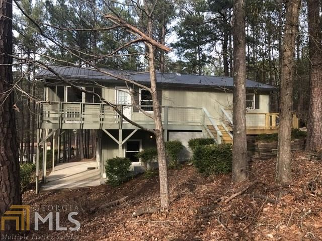 262 NE Power Point Rd, Milledgeville, GA 31061 - MLS#: 8518422