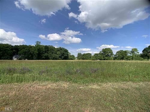 Photo of 0 0A Hargrove Pl, Winterville, GA 30683 (MLS # 8791423)