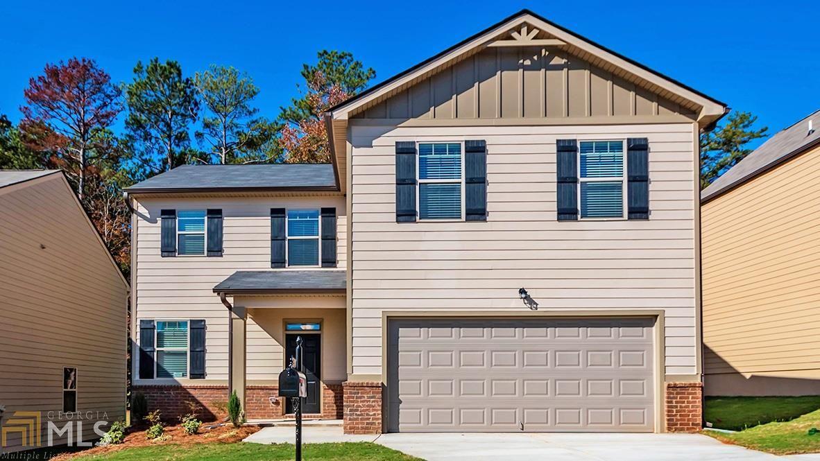 310 Classic Rd, Athens, GA 30606 - MLS#: 8890423