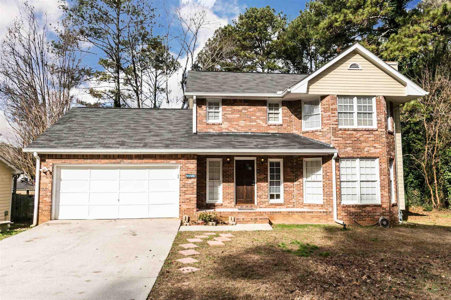 3551 Birchwood Trl, Snellville, GA 30078 - MLS#: 8910423
