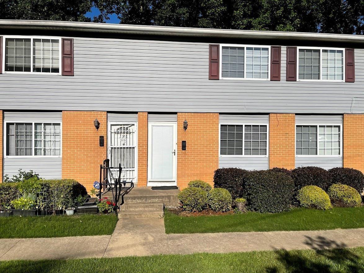 405 Fairburn Rd, Atlanta, GA 30331 - #: 8997423
