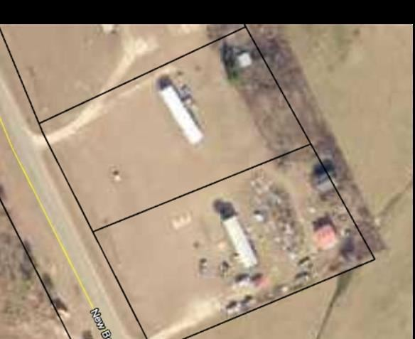 Photo of 1 New Bethel Road #LOT B AND C, Davisboro, GA 31018 (MLS # 9032423)